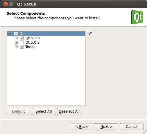 Qt open source installer - How to earn money through bitcoin