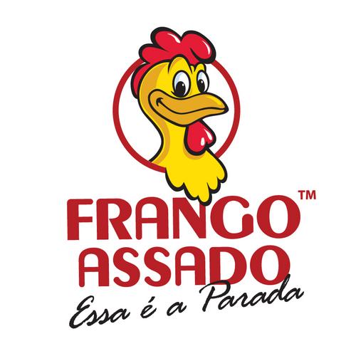 Restaurante Frango Assado Tem 50 Vagas Para Pessoas Com
