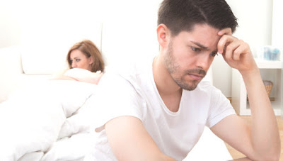 Kenapa Perceraian Semakin Mudah Terjadi