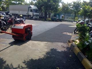 Jasa Pembuatan Aspal Hotmix, Jasa Pembuatan Aspal, Jasa Pembuatan Aspal Jalan