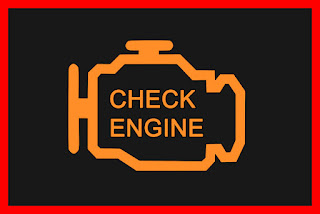 check engine autochip chiptuning