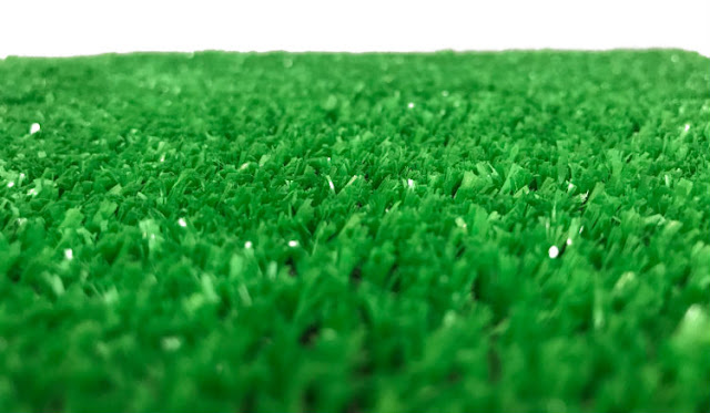 artifical grass suppliers