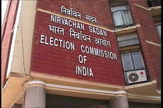 Election+Commission+of+India