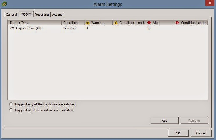 Briano IT: VMware vSphere 6 Client - Storage Views Tab Missing