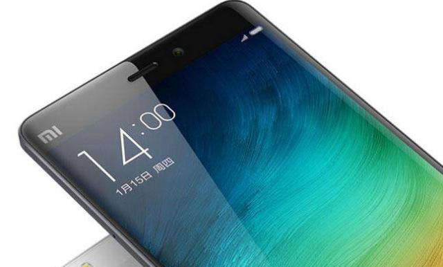 5 Keunggulan Xiaomi Mi 5 Pro Yang Harus Anda Tahu