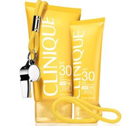 Crème Visage SPF 40 - Clinique