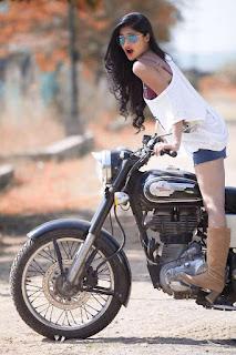 Shalini Vadnikatti (4).jpg