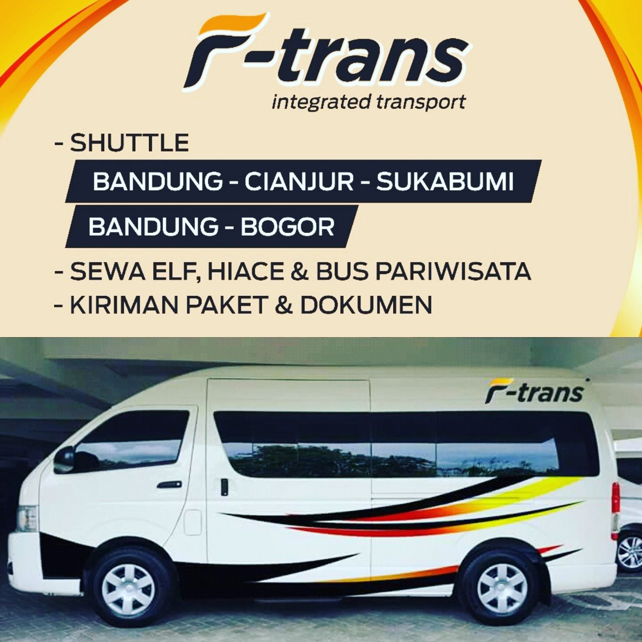 Image Result For Travel Cilacap Jogja