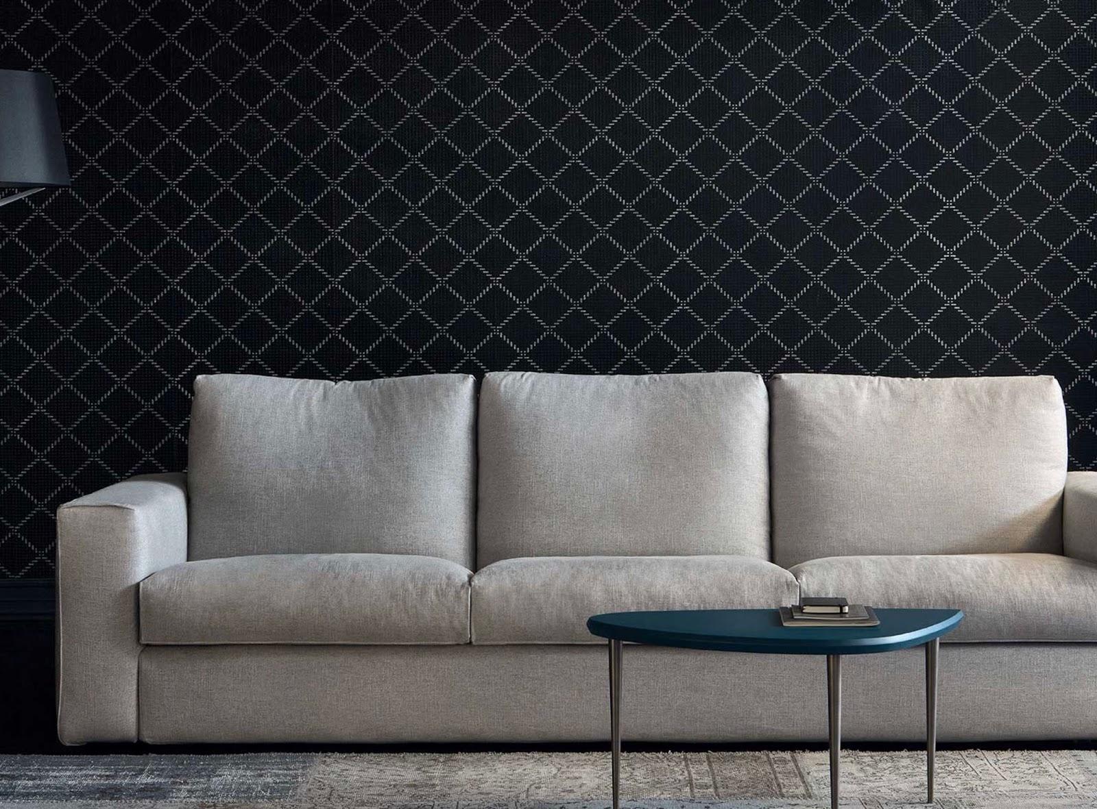 bed and sofa warehouse leeds wood outdoor italian companies luxury furniture brands design