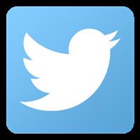 intimarte twitter