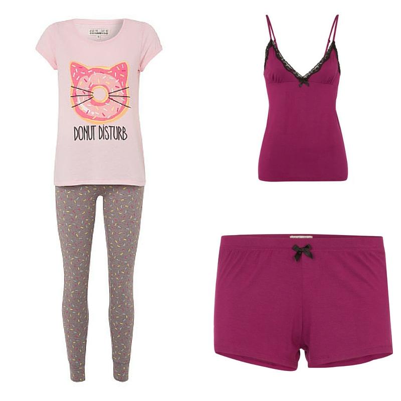 pyjamas-undiz