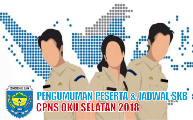 hasil-skd-peserta-skb-cpns-oku-selatan