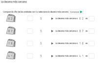 http://www.ceiploreto.es/sugerencias/cp.juan.de.la.cosa/Actividadespdimates2/01/03/02/010302.swf