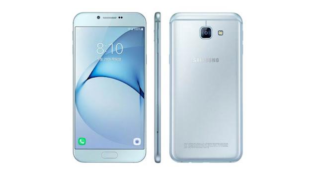 Samsung Galaxy A8 2019+ Miliki Spesifikasi Jago Dengan Harga Yang Masuk Akal Benarkah? Ini Balasan Jujurnya 11