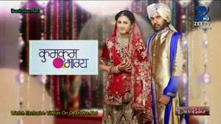 Kumkum bhagya Full Episode 248 On Zee Tv 24-03-2015 | Online