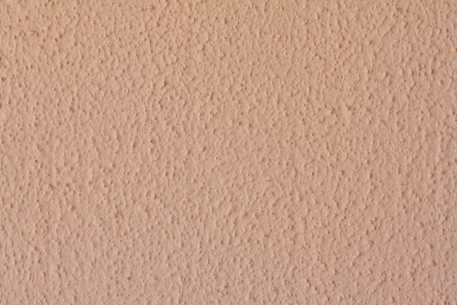 Wall Texture 4752x3168