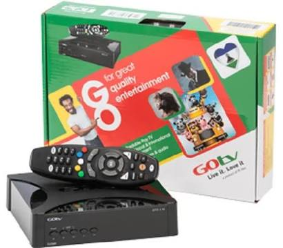 11 different  Ways To Pay Or Recharge GOtv :August 2018 Ejitex