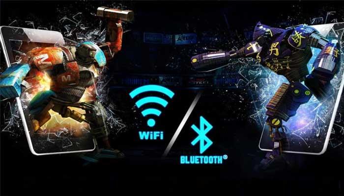 4 Game Android Seru Yang Akan Segera Dirilis