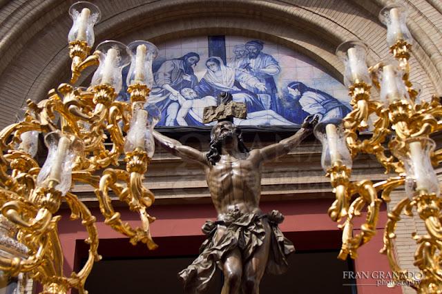 http://franciscogranadopatero35.blogspot.com/2015/08/hdad-del-cachorro-este-viernes-santo.html