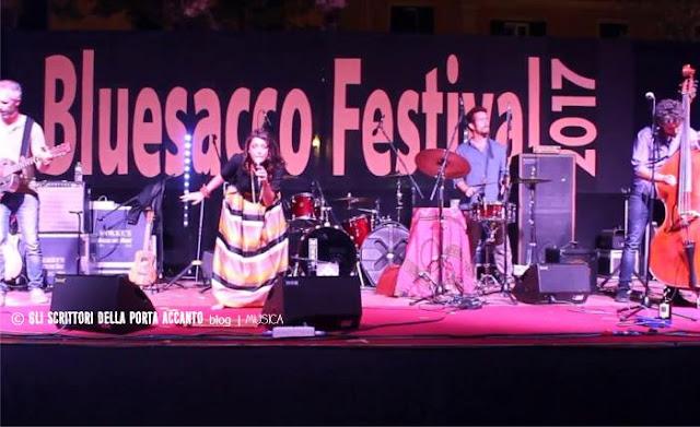 Musica-Bluesacco-Festival-Blues-Ponsacco