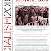 Socialism 2016
