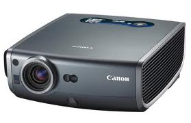 Multimedia Projectors, Different Types of Output Devices