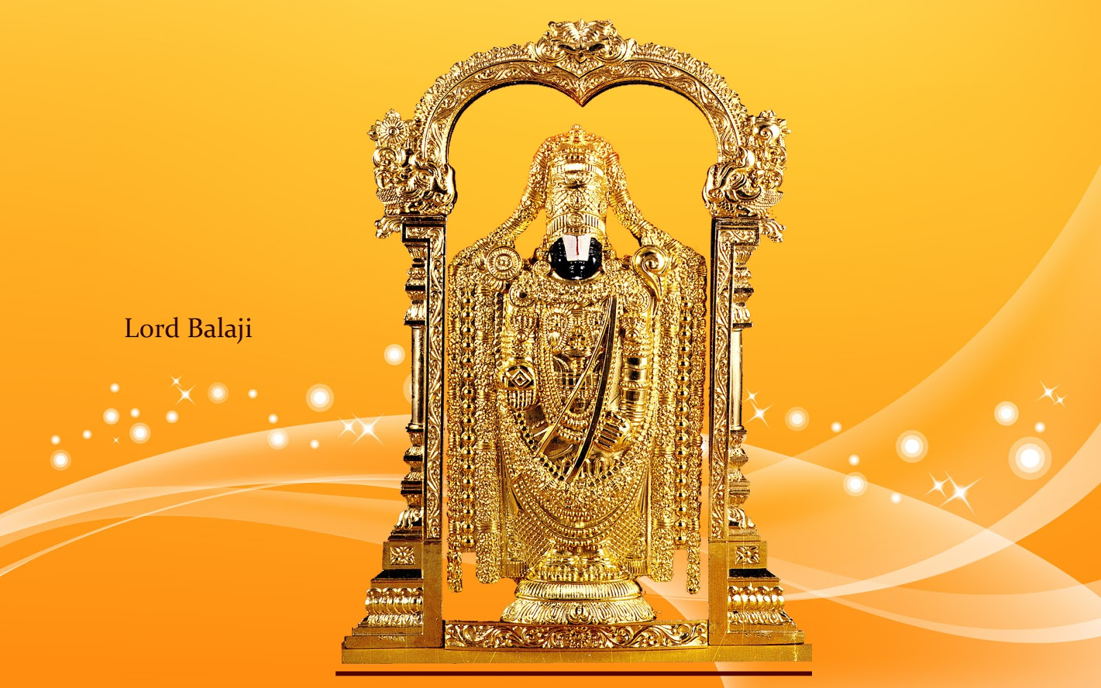 Download Lord Venkateswara Animated Wallpapers Gallery: Lord Balaji Wallpapers Gallery Tirupati Venkateswara HD