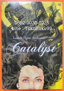 Novel bagus untuk dibaca, Novel terbagus di dunia, penulis novel terkenal di indonesia, contoh novel terkenal di indonesia, Novel dewasa terjemahan,novelgramedia.blogspot.co.id
