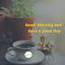 5 good morning quotes for friends with beautiful images,good morning pictures hd download