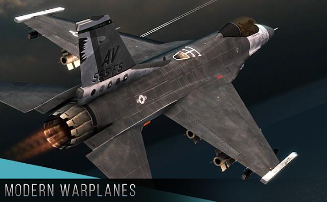 لعبة Modern Warplanes v1.8.5 مهكرة unnamed+%283%2