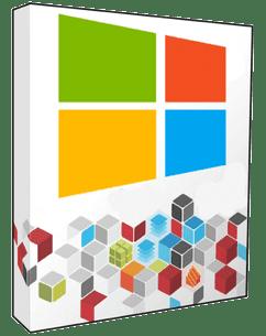 All Activation Windows 7-8-10 V9.5  All-activation-Windows-5.6