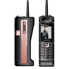 Spesifikasi Hape Unik Mafam V168 Jumbo Phone