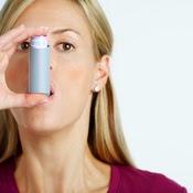 comment savoir si Je suis asthmatique ? nature de traitement