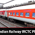 'Pepsi Rajdhani' & 'Coke Shatabdi' on track? Indian Railways readies plans to brand trains, station!