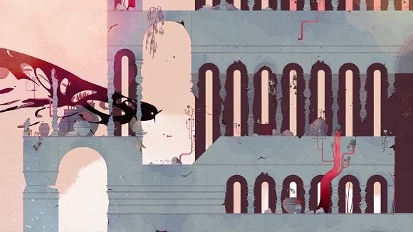 gris-pc-screenshot-www.ovagames.com-2