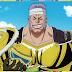 حلقة ون بيس الخاصة One Piece - Episode of East BlueLuffy and His 4 Crewmates' Big Adventure مترجمة عربى تحميل + مشاهدة اون لاين
