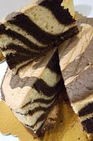 Ogura Cake, Kursus Ogura cake, Pesan Ogura cake pekanbaru, JUal Ogura cake pekanbaru, Kursus kue Medan, Kursus Kue Jogja