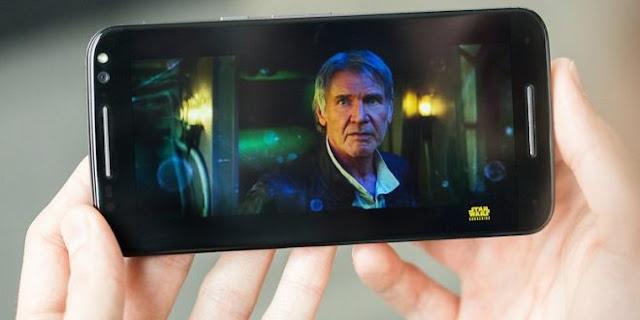 أفضل 3 تطبيقات لتشغيل الفيديو في هواتف الأندرويد