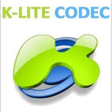 K-Lite Mega Codec Pack 12.6.5 Mega Full Version