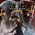 ASSASSIN'S CREED ODYSSEY: THE FINAL EPISODE OF LEGACY OF THE FIRST BLADE IS NOW AVAILABLE