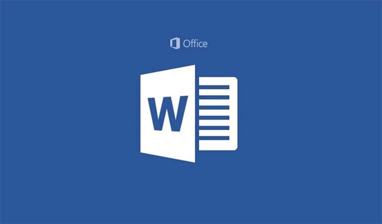 Daftar Tombol Cepat Untuk Microsoft Word Yang Perlu Kamu Ketahui