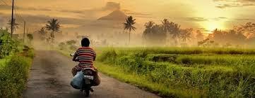 KiniMuda.com - Anak Muda Yang Tinggal di Desa Juga Bisa Sukses dengan Menjalankan Usaha Ini