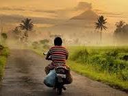 Anak Muda Yang Tinggal di Desa Juga Bisa Sukses dengan Menjalankan Usaha Ini