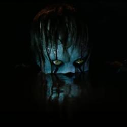 Macabro! Trailer de 'It – A Coisa' se torna o mais assistido da história do cinema, assista