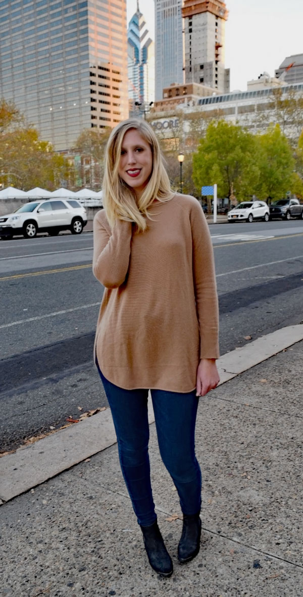Camel_Cashmere_Wool_Sweater_jeans