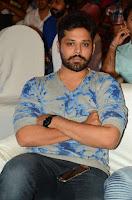 Rail Telugu Movie Audio Launch in Hyderabad