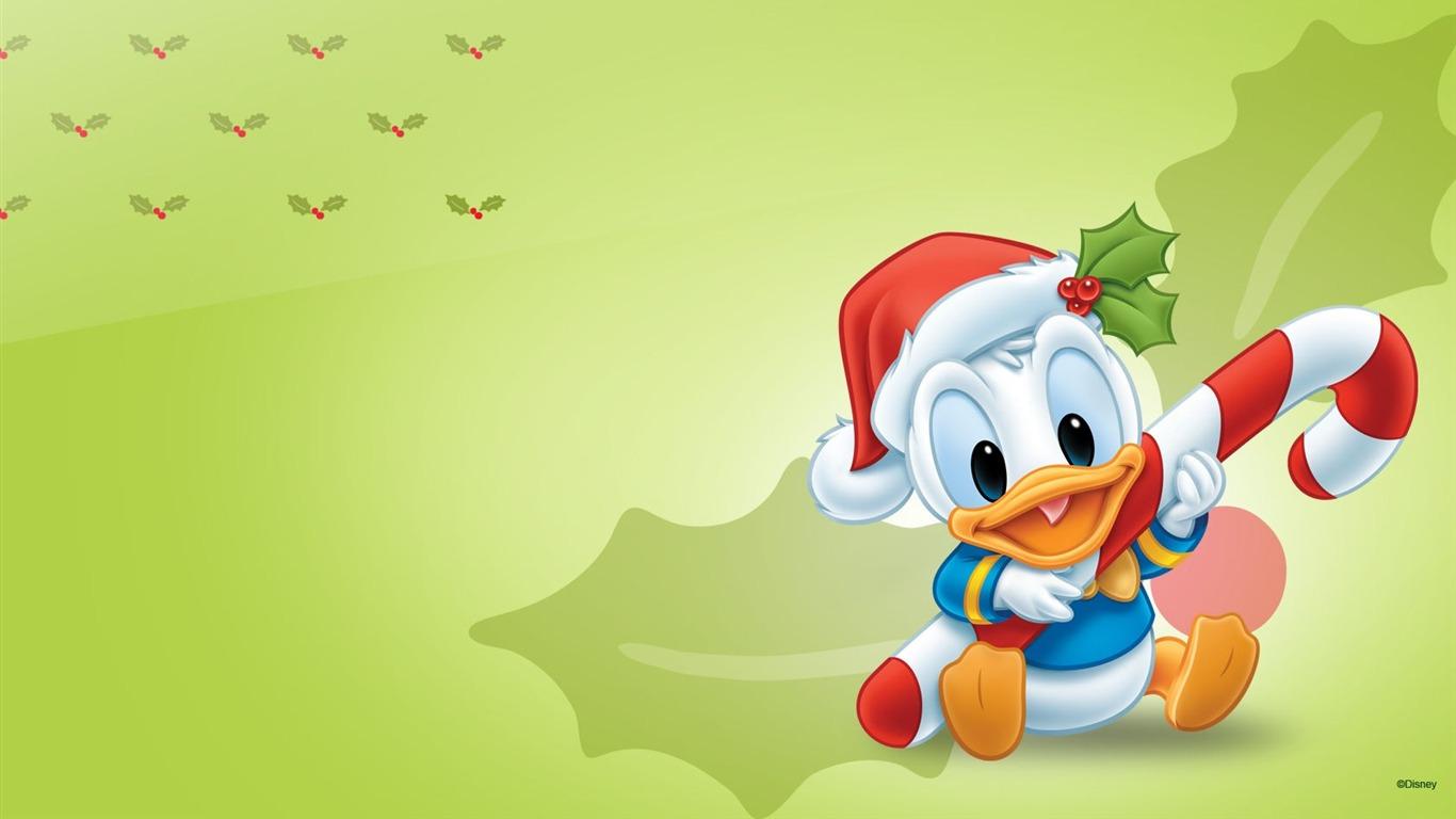 Mickey Mouse Images Full Kumpulan Gambar Lengkap