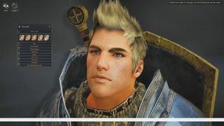 screenshot Warhammer 40000 Eternal Crusade pc full version gameplay download