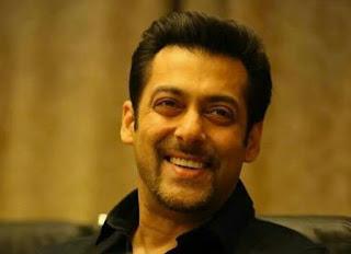 Salman is ready for Ready 2!.jpg