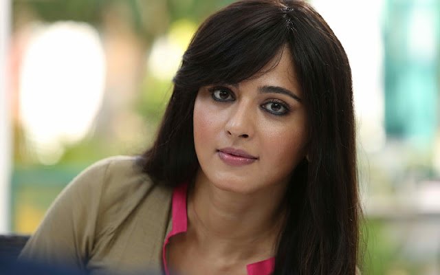 anushka shetty images download